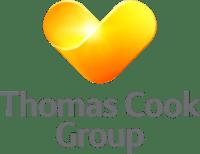 Jak zwiększyć sprzedaż? logotyp logotyp Thomas Cook