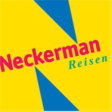 Jak zwiększyć sprzedaż? logotyp Neckermann
