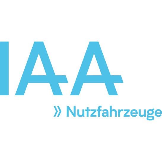 odsługa targów w Niemczech.logotyp targów w Niemczech