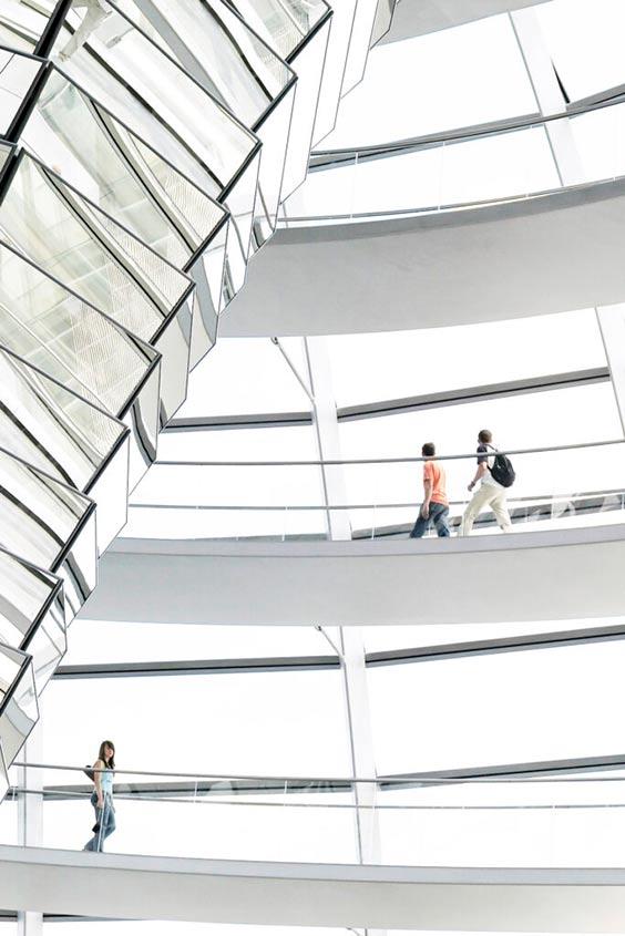 1 zdjęcie Berlin-zwiększenie sprzedaży. koncepcja powiększenia spezdaży. Eksport z Polski do Niemiec.