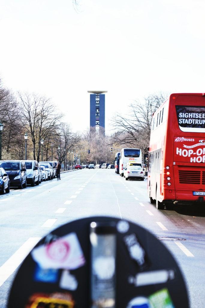 1 Berlin- stolica Niemiec, zwiększenie i wspracie sprzedaży w Niemczech jak zwiększyć sprzedaż?