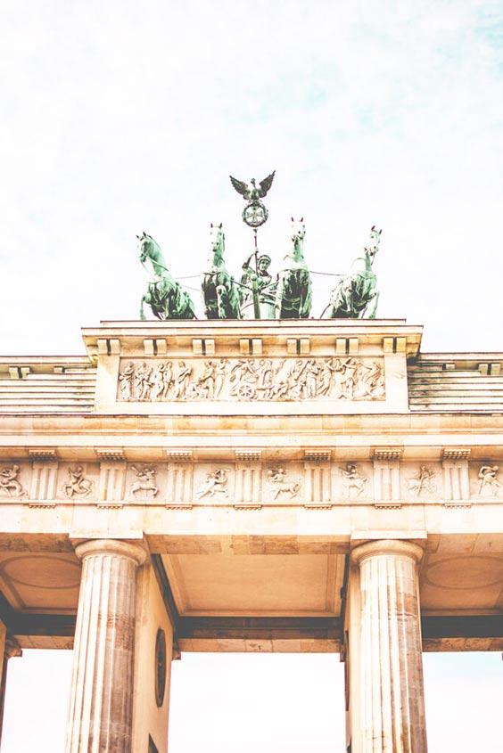 1 zdjęcie Berlin-zwiększenie sprzedaży. jak zwiększyć sprzedaż?