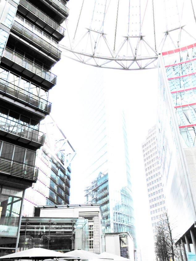 1 zdjęcie Berlin-zwiększenie sprzedaży. jak zwiększyć sprzedaż? Wsparcie eksportu z Polski do Niemiec
