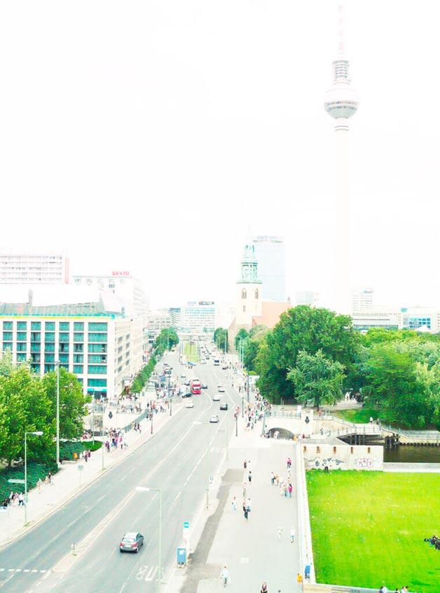 zdjęcie Berlin-zwiększenie sprzedaży. jak zwiększyć sprzedaż? eksport z Polski do Niemiec.