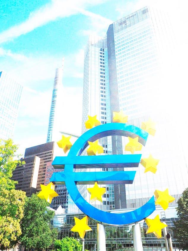 1 zdjęcie Frankfurt-zwiększenie sprzedaży. narzędzia powiększenia spzedaży.Wsparcie eksportu z Polski do Niemiec.