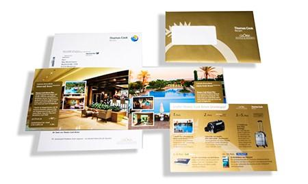 Direct Marketing - zajmujemy się przesyłkami bezpośrednimi