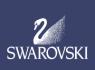 Jak zwiększyć sprzedaż? logotyp Swarovski